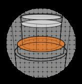 Taroncha Calidad