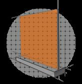 Taroncha Comunicación